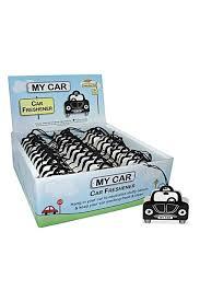 my car car freshner air fresheners gifts ideas for him u0026 her for