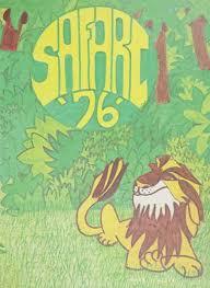 borah high school yearbook 1976 borah high school yearbook online boise id classmates