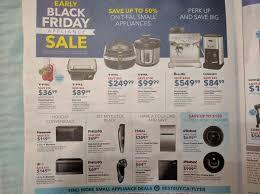black friday appliance sales best buy best buy early black friday appliance sale