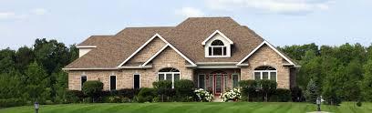 canadian homes tony babbar royal canadian realty brokerage mississauga real
