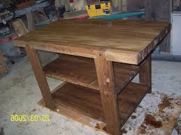 100 kitchen island butchers block catskill craftsmen