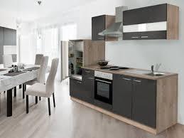 günstige küche mit elektrogeräten küchenzeilen lidl deutschland lidl de