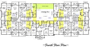 2 Bedroom Condo Floor Plans by Good Condominium Plans 2 Luxury Condo Floor Plans Condos