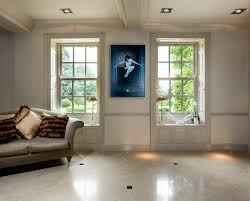 interior u2014 sonder creative