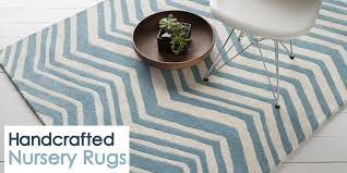 rugs p u0027kolino rugs for baby and kids rooms handcrafted modern