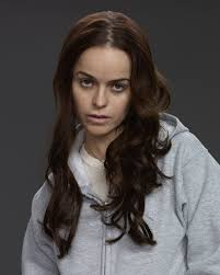 taryn manning porn what the