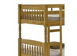 Milano Bunk Bed Bed Guru The Sleep Specialists - Milano bunk bed