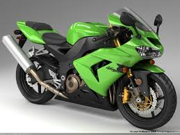 kawasaki zx10r 2009 service manual 2005 kawasaki ninja zx10r man i miss this bike motorcycles