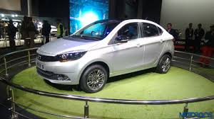 indian car tata tata motors spends a whopping 2 204 crores on r u0026d in fy15 highest