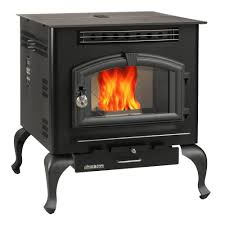 us stove freestanding stoves fireplaces the home depot