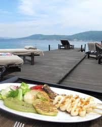 skinny dip skinny lounge and fall in love in turkey