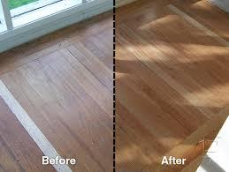 faqs oakland wood floors