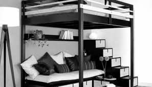 Design Your Own Room For by Bed Design Wonderful Black White Wood Glass Cool Design Luxury