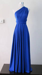 royal blue chiffon bridesmaid dresses best 25 royal blue bridesmaid dresses ideas on cobalt