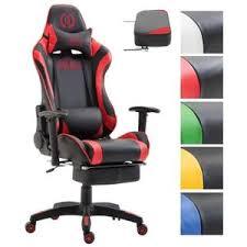 fauteuil de bureau cdiscount fauteuil de bureau achat vente fauteuil de bureau