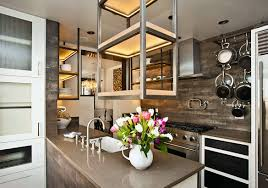are brown kitchen cabinets still in style 11 top trends in kitchen cabinetry design for 2021 home