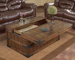 c1129099e116 1 nexera allure coffee table with hidden storage
