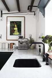 Interior Designs Of Kitchen Best Professional Uk Interior Thatched Cottage Kitchen By Fawn