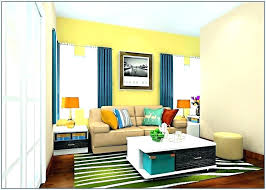 Yellow Bedroom Curtains Blue And Yellow Bedroom Curtains Yellow Curtains For Bedroom