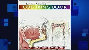 Human Anatomy Pdf Books Free Download Free Download Dental Instruments A Pocket Guide 4e Download Online