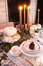 neutral thanksgiving tablescape bsht 2016