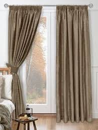 Neiman Marcus Drapes Great Site For Home Goods