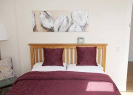 Guesthouse Westfield Court Edinburgh UK Bookingcom - Edinburgh hotels with family rooms