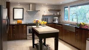 Best Kitchen Countertop Materials Kitchen Countertop Material Design