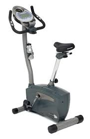 schwinn 112 upright exercise bike schwinn