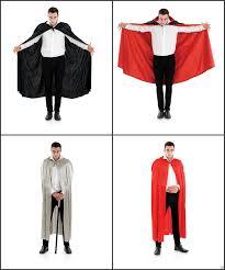 purple wizard costume halloween cloak cape vampire witch wizard hero fancy dress