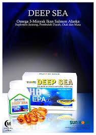 Minyak Ikan Tara Kid vitamin anak susah makan paling uh vitamin anak susah makan