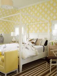 hgtv star picks soothing bedroom paint colors interior design cool