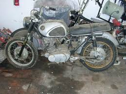 1966 honda cb77 305 superhawks 2 w titles 1 for sale on 2040 motos