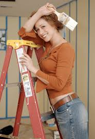 trading spaces u0027 reboot is coming to tv u2014 get all the details on