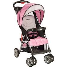 jeep wrangler sport all weather stroller all things jeep siren pink jeepâ sport baby stroller