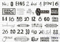aeh design klartext stempelset a6 filomania products ein and as