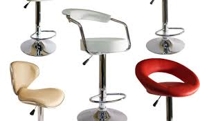 ikea malaysia catalogue stools amazing bar stools at ikea prominent bar stools with