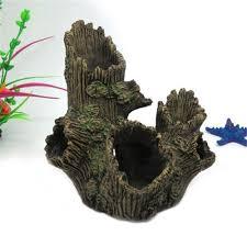 tronc d arbre artificiel arbre artificiel racines achetez des lots à petit prix arbre