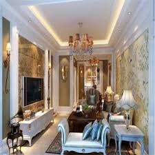 Water Based Interior Paint Architectural Coatings Suppliers And Manufacturers Asia China