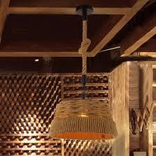 online get cheap diy industrial lamp aliexpress com alibaba group
