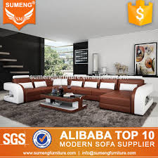 sofa set living room furniture sofa set living room furniture