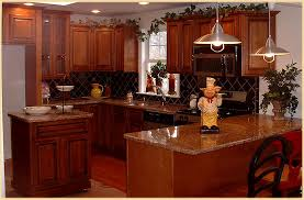 remodell your design of home with creative simple used kitchen