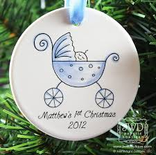 84 best baby s ornaments images on