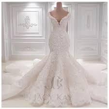 vestido de noiva lace wedding dresses 2016 spring designer new