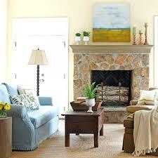 art above fireplace mantel deco over mirror art deco fireplace