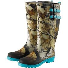womens boots at walmart legendary whitetails s big camo chaser boots