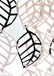 disain eesti disain rahvusvahelisel näitusel u201cpiirideta disain u201d u2013 eesti