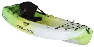 light kayaks for sale best sit on top kayaks 2018 top reviews and rankings