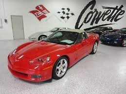 2005 chevrolet corvette z51 best 25 2005 corvette for sale ideas on 2005