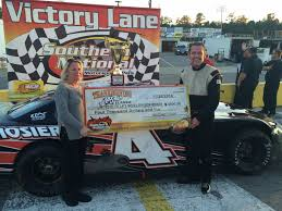thanksgiving 2014 date tony grady dominates the 2014 thanksgiving all star classic the